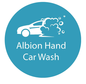 Albion-Logo-Draft-3a